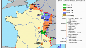 Map Of Dunkirk France Beautiful Dunkirk France Map Bressiemusic