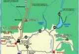 Map Of Durango Colorado 19 Best Colorado Local area Maps Images area Map Interactive Map