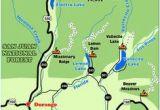 Map Of Durango Colorado 71 Best Durango Colorado Images Durango Colorado Trip Advisor
