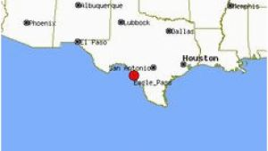 Map Of Eagle Pass Texas 36 Best Eagle Pass Tx Images Eagle Pass Texas Eagle Pass Creepy