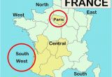 Map Of East France How to Buy Property In France 10 Steps with Pictures Wikihow