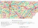 Map Of East Tennessee Counties County Map Tenn and Travel Information Download Free County Map Tenn