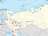 Map Of Easter Europe Blank Map Of Eastern Europe Climatejourney org