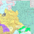 Map Of Eastern Europe 1940 Eastern Europe In Second Half Of the 17th Century Maps and
