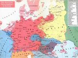 Map Of Eastern Europe 1940 German Language before 1940 Poland Linguistic Maps
