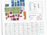 Map Of Easton town Center Columbus Ohio Easton Directory Map Easton Columbus Oh Download Directory Map