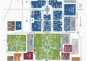 Map Of Easton town Center Columbus Ohio Easton town Center Columbus Ohio Map Easton Mall Map Luxury Maps