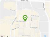 Map Of Easton town Center Columbus Ohio Easton town Center West Columbus Oh Groupon