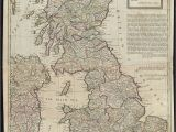 Map Of England 1800 History Of the United Kingdom Wikipedia