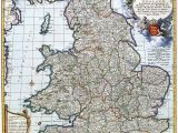 Map Of England before 1066 History Of England Wikipedia