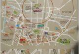 Map Of England Birmingham Map Info Picture Of Gas Street Basin Birmingham Tripadvisor