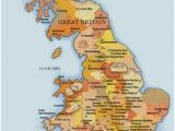 Map Of England norwich 250 Best Maps Of England Images In 2017 Historical Maps