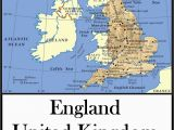 Map Of England norwich Cuthbert Gardiner C 1510 1551 Genealogy
