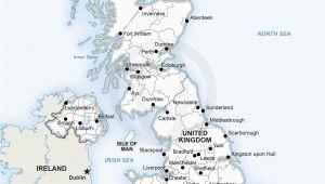 Map Of England Pdf Map Of United Kingdom Political Digital Vector Maps Map