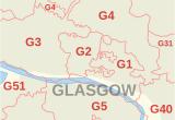 Map Of England Postcodes G Postcode area Wikipedia