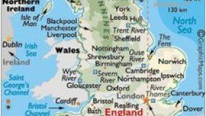 Map Of England Stonehenge 105 Best Genealogy Maps International Images In 2018 Map