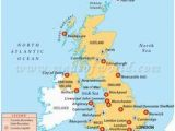 Map Of England with Airports 78 Best Uk Maps Images Images In 2017 Map United Kingdom England