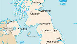 Map Of England with City Names List Of United Kingdom Locations Wikipedia