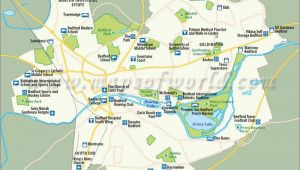 Map Of Escondido California Bedford City Map Maps Pinterest Map City Maps and Cartography