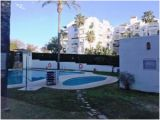 Map Of Estepona Spain Property for Sale In Estepona Malaga Spain Houses and Flats which