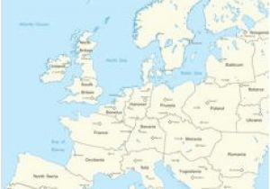 Map Of Europe 1923 16 Best Alternate Reality Maps Images In 2019 Alternate