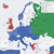 Map Of Europe 1941 Datei Second World War Europe 12 1940 De Png Wikipedia