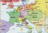 Map Of Europe after the Congress Of Vienna 14 Best Congress Of Vienna Images In 2018 Congress Of