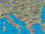 Map Of Europe Alps Blank Europe 1939 Accurate Maps