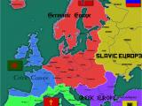 Map Of Europe Amsterdam Pin by Gabi Fagyas On Europe European Map Historical Maps