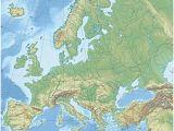 Map Of Europe at Night istanbul Wikipedia