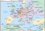 Map Of Europe During World War Ii Wwii Map Of Europe Worksheet