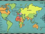 Map Of Europe During World War One What Were the Causes Of World War One Bbc Bitesize