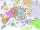 Map Of Europe In 1300 Die 77 Besten Bilder Von Geschichte In 2018 Geschichte