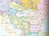 Map Of Europe In 1918 Pin by Mac Odom On Maps Map World Map Europe Old Maps