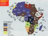 Map Of Europe In 1980 European Colonization Of Africa the 1st 1nes History