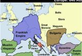 Map Of Europe In Middle Ages Dark Ages Google Search Earlier Map Of Middle Ages Last