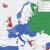 Map Of Europe In World War 2 Datei Second World War Europe 12 1940 De Png Wikipedia