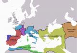 Map Of Europe Roman Empire File Europe 476 Png Wikipedia
