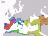 Map Of Europe Roman Empire File Europe 476 Png Wikipedia