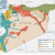 Map Of Europe Syria why Would He Stop now War Russian Bombers Syrian Civil