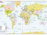 Map Of Europe with Longitude and Latitude 34 Scrupulous World Map with Coordinates Pdf