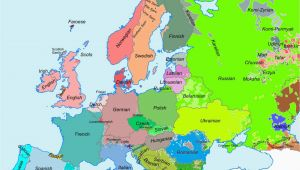 Map Of Europer Map Of Europe Wallpaper 56 Images