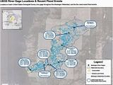 Map Of Evart Michigan Fema Gathers Input for Muskegon River Floodplain Map News