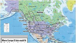 Map Of Fairborn Ohio where is Fairborn Ohio On Map Amazon Com Yellowmaps Dayton Oh topo