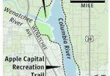 Map Of Fairview oregon 26 Best oregon Outdoors Images oregon Travel Kayaking Kayaks