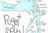 Map Of Fairview oregon 9 Best Beautiful Gresham Images Gresham oregon north West