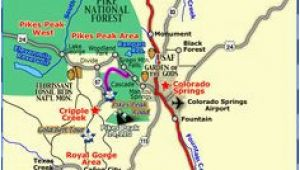 Map Of Falcon Colorado 1051 Best Colorado Mountains Images Beautiful Places Destinations