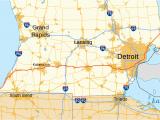 Map Of Farmington Hills Michigan Farmington Hills Michigan Map Travel Maps and Major tourist
