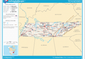 Map Of Fayetteville Georgia Datei Map Of Tennessee Na Png Wikipedia