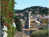 Map Of Fiesole Italy 12 Best Villa Schifanoia Images Mansions Villas Florence Italy